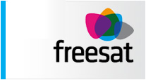 Freesat Minchinhampton